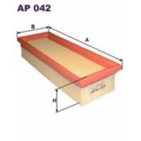 Filtron AP 042