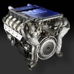 Как сохранить мотор в хорошем состоянии