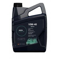 Pennasol (Avista) Super Light 10W-40
