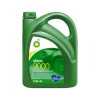 BP Visco 2000 15W-40