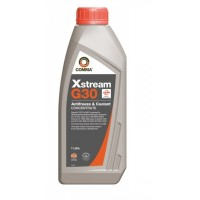 Comma Xstream G30 Antifreeze