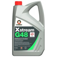 Comma Xstream G48 Antifreeze