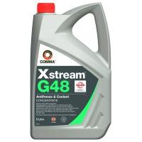 Comma Xstream G48 Antifreeze