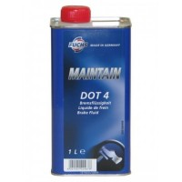 Fuchs Maintain Dot 4