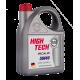 Professional Hundert High Tech 5W-40