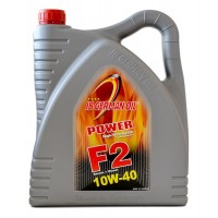 JB German Oil Power F2 LL 10W-40