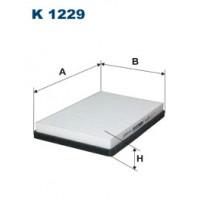 Filtron K 1229