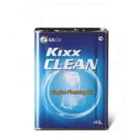 Kixx Clean