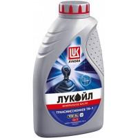 Лукойл ТМ-5 80W-90