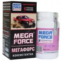 Мегафорс Консистентный 100 г
