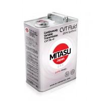 Mitasu CVT Fluid MJ-322