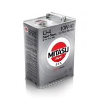 Mitasu MJ-222 10W-40