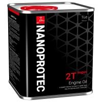 Nanoprotec 2T Super