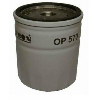 Filtron OP 570