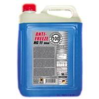 Professional Hundert Antifreeze HG 11 Blau