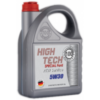 Professional Hundert High Tech Special Ford 5W-30