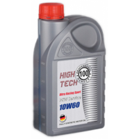 Professional Hundert High Tech Ultra Racing Sport 10W-60