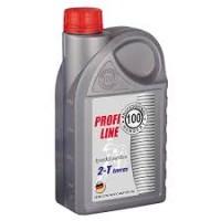 Professional Hundert Profi Line 2-T Energy