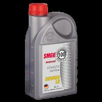 Professional Hundert SMGO 85W-90 GL-5 LS