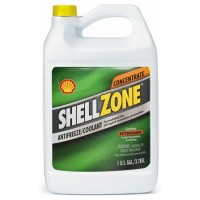 ShellZone Antifreeze Concentrate