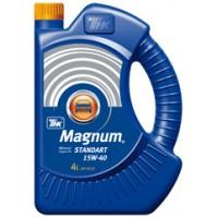 ТНК Magnum Super 15W-40
