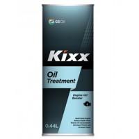 Kixx Oil Treatment