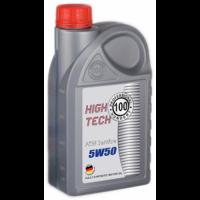 Professional Hundert High Tech 5W-50