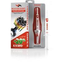 XADO EX120 8мл