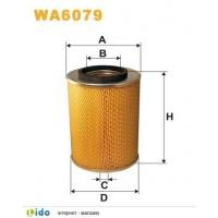 Wix WA6079
