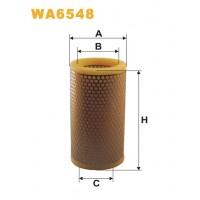 Wix WA6548