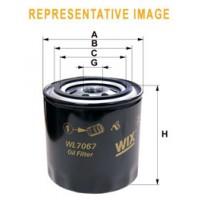 Wix WL7085