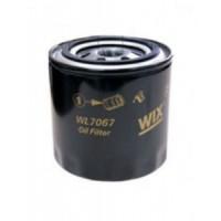 Wix WL7067