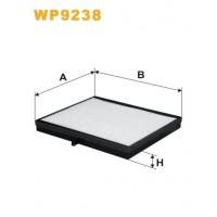 Wix WP9238