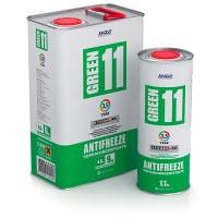 XADO Antifreeze G11