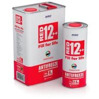 XADO Antifreeze G12++