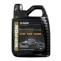 Xenum Nippon Runner 5W-30